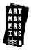 Artmakers Inc.