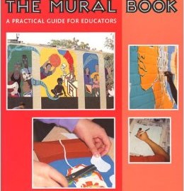 the_mural_book